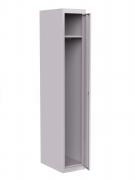 Шкаф одежный одинарный  Алюр Плюс 1800х300х500