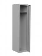 Шкаф одежный одинарный, размер 1800х400х500
